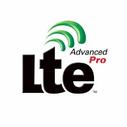 LTE-advanced pro 3gpp
