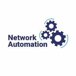 SON Network Automation Self-Organizing Networks