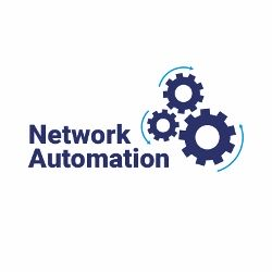 SON Network Automation