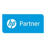 HP_Partner_Poland
