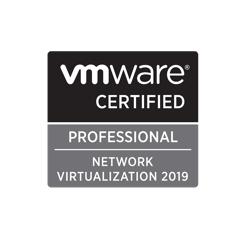 Vmware_VCP_NV