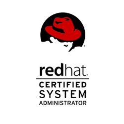 Red_Hat_Certified_System_Administrator_RHCSA