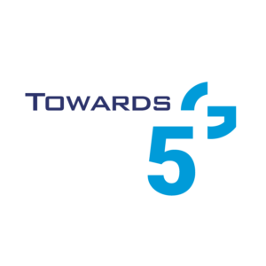 Towards 5G research