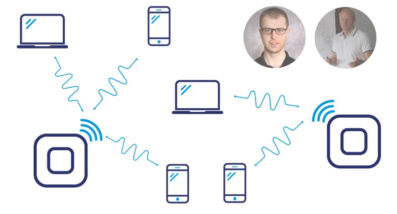 Enterprise Wireless_Advanced
