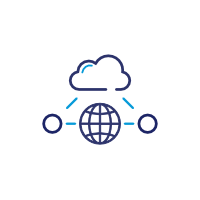 SD-WAN Consulting