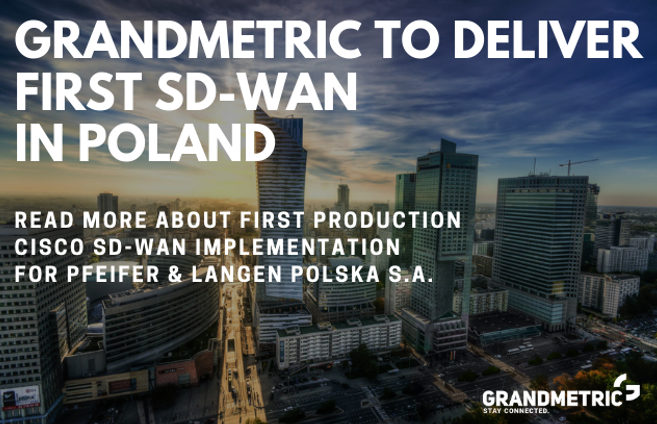 First-Cisco-sd-wan-implementation-in-poland