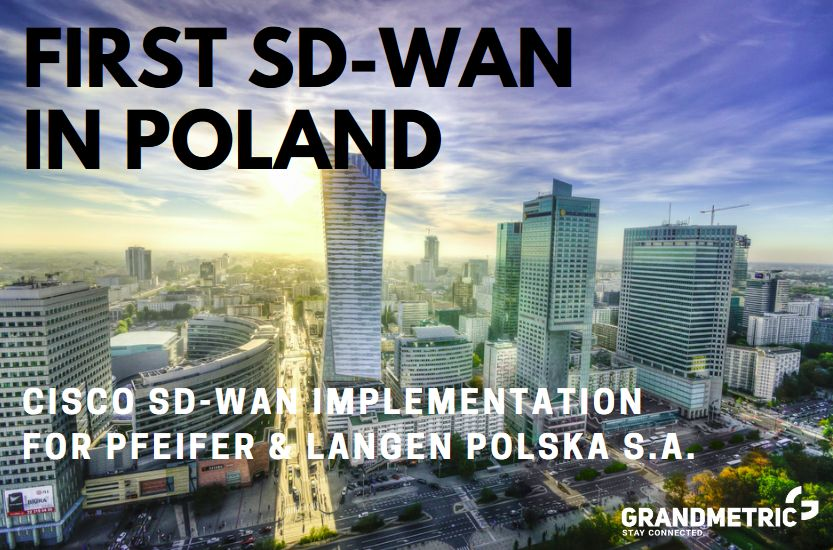 SD-WAN-offering-poland
