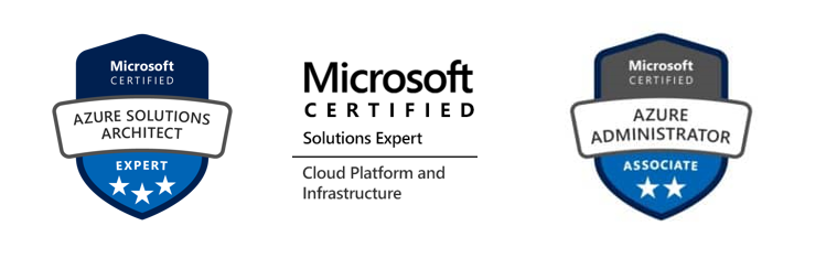 microsoft-azure-certification
