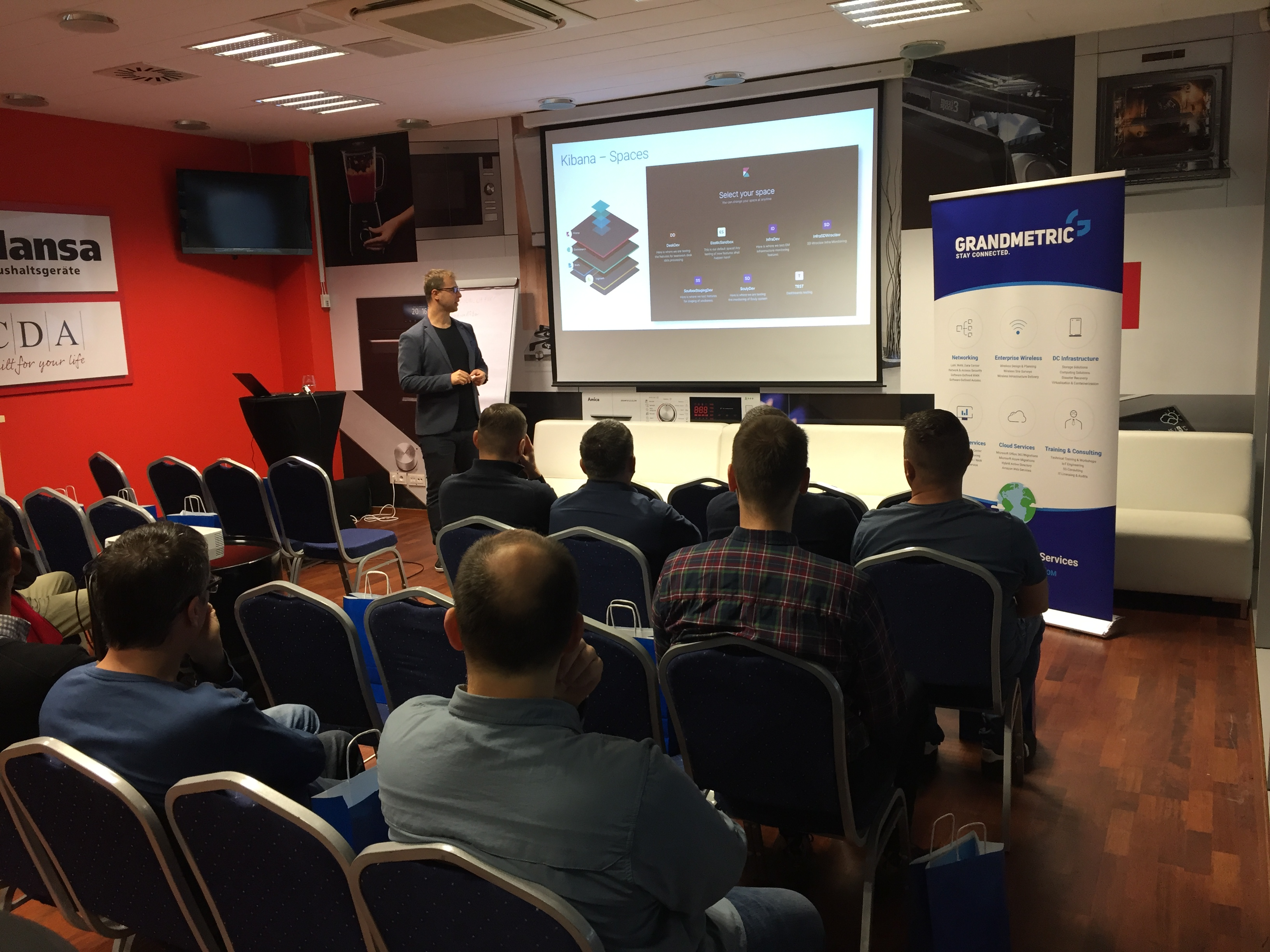 MD_Elastic_Session