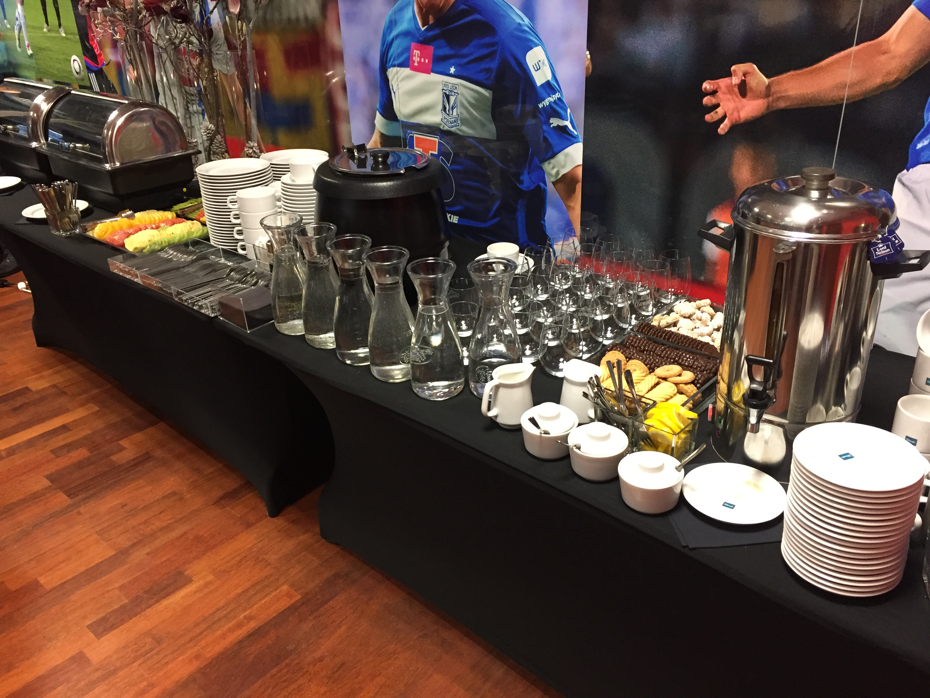 Aromatic_Catering_Grandmetric_Event