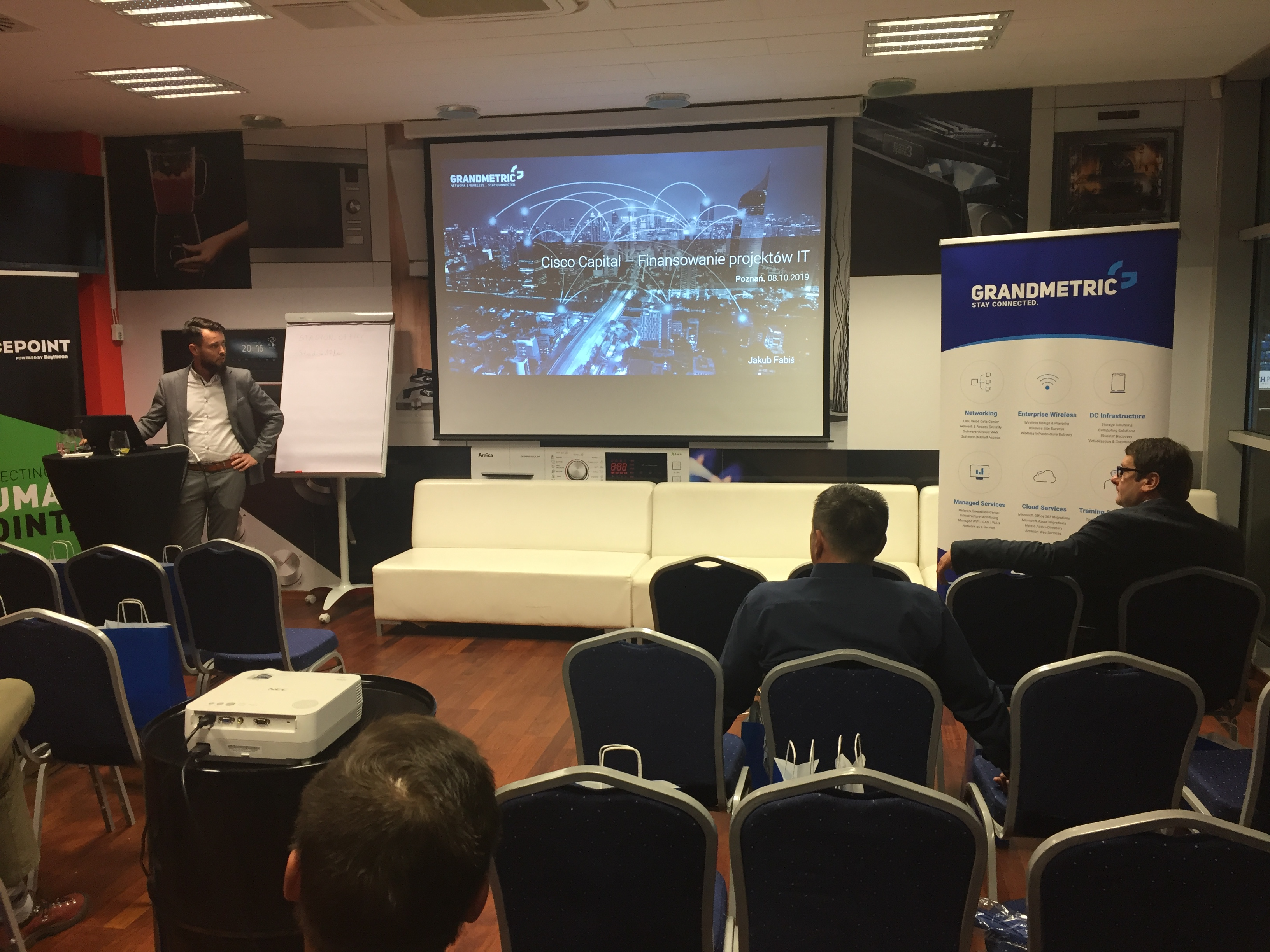 Jakub_Fabis_Cisco_Capital