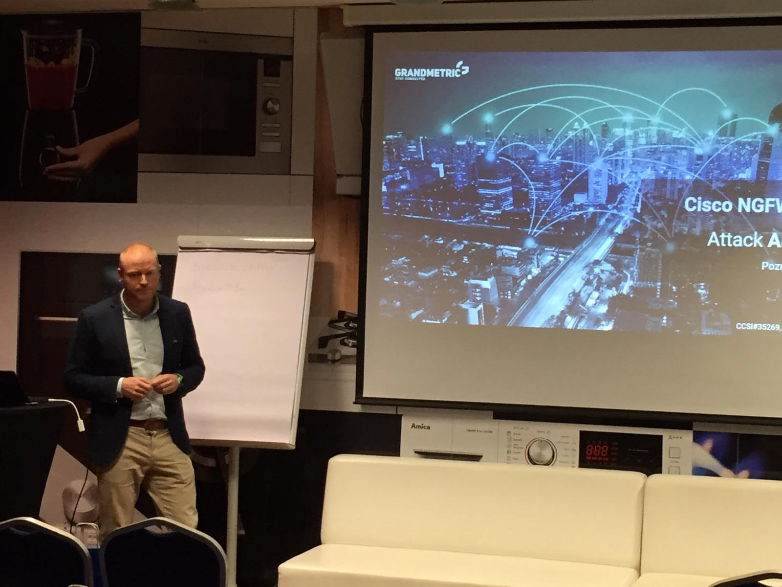 MB_NGFW_Attack_Anathomy