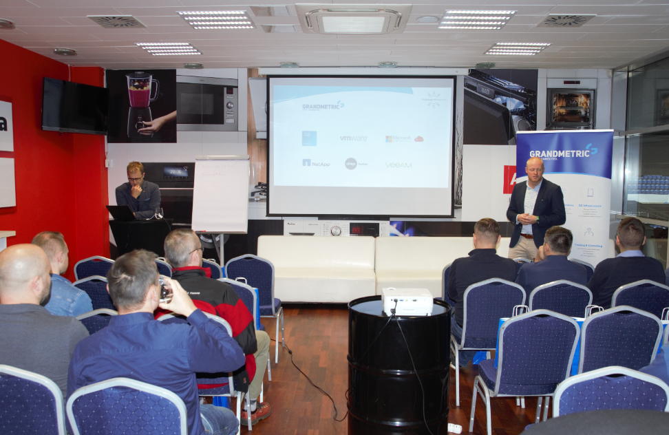 Bulgarska_MB_Keynote