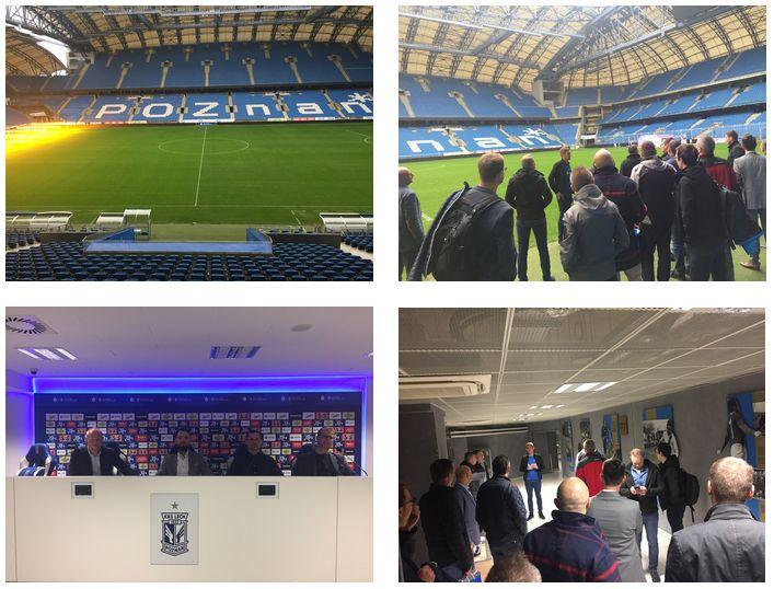 Stadium_Tour