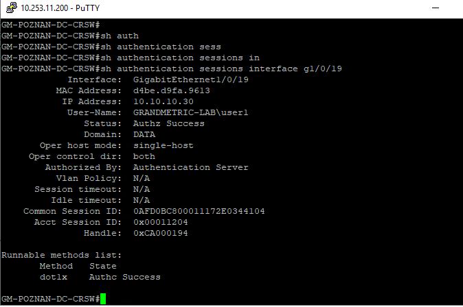 Cisco_Switch_8021x_diagnose