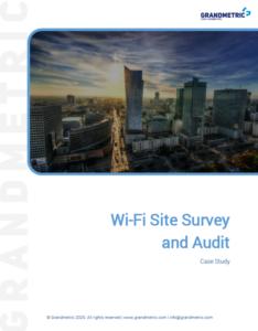 wifi-case-study