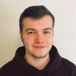 Grandmetric_Developer_Kacper