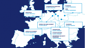 Map_Europe_Events