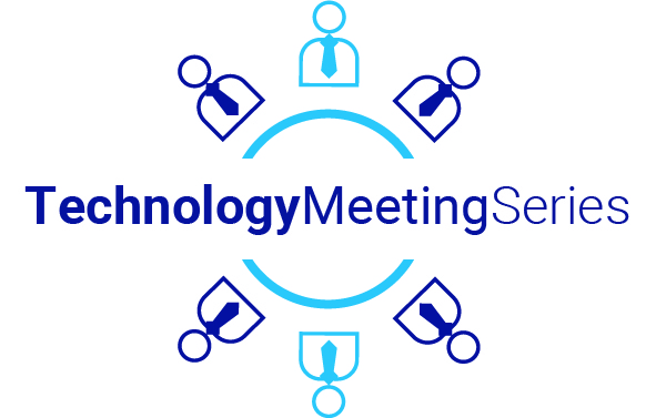 Logo_Tech_Meeting_Series