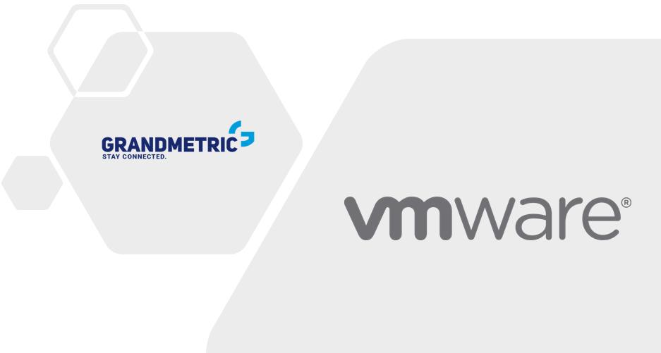 VMware_partner_w_polsce