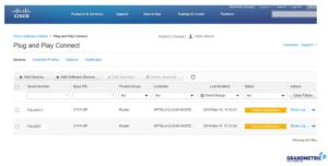 Cisco_Pulg_and_Play_Portal