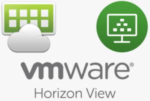 vmware_horizon_setup
