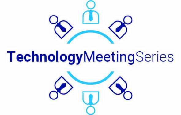 Logo_Tech_Meeting_Series
