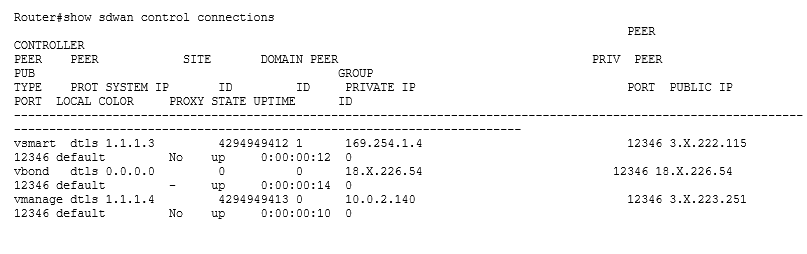 show_sdwan_control_connections
