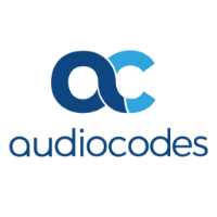 AudioCodes Partner Europe
